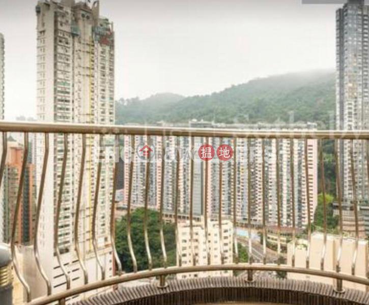 3 Bedroom Family Flat for Rent in Tai Hang, 27 Tai Hang Road | Wan Chai District, Hong Kong | Rental | HK$ 68,000/ month