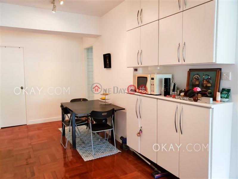 HK$ 51,000/ month, Champion Court   Wan Chai District Elegant 4 bedroom in Happy Valley   Rental