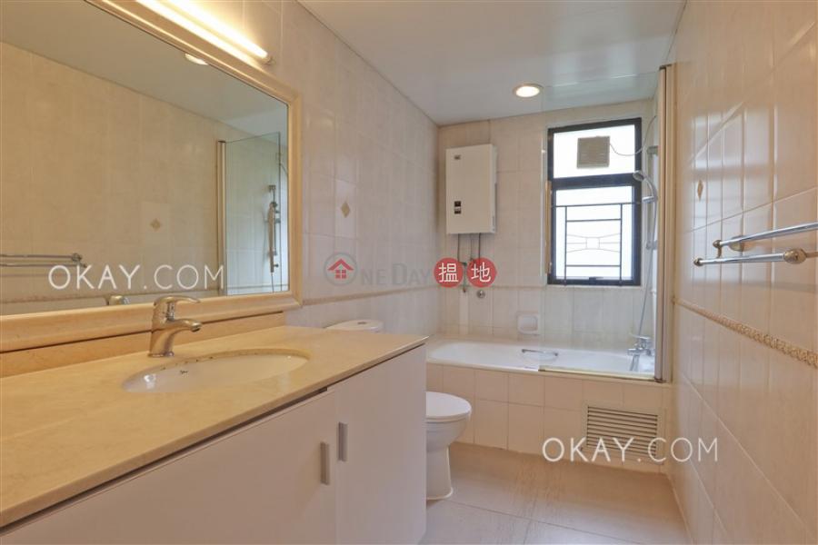 香港搵樓|租樓|二手盤|買樓| 搵地 | 住宅出租樓盤-4房3廁,實用率高,海景,星級會所《華景園出租單位》
