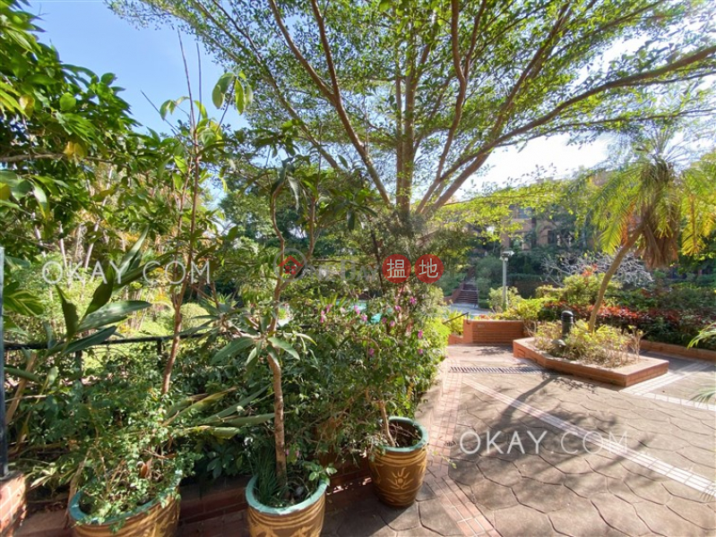 Property Search Hong Kong   OneDay   Residential   Rental Listings   Lovely house in Stanley   Rental