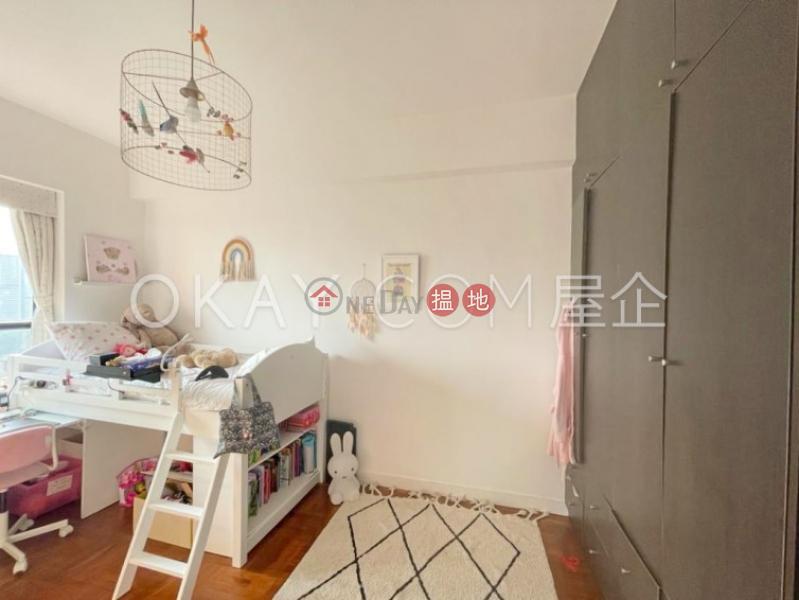 4房2廁,連租約發售雅慧園出租單位-1羅便臣道 | 中區香港出租-HK$ 100,000/ 月