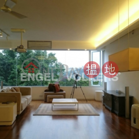 3 Bedroom Family Flat for Rent in Chung Hom Kok|Cypresswaver Villas(Cypresswaver Villas)Rental Listings (EVHK41760)_0