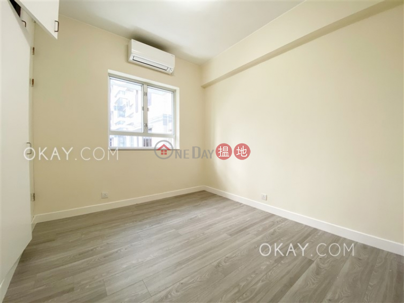 Yicks Villa   Middle Residential, Rental Listings, HK$ 55,000/ month