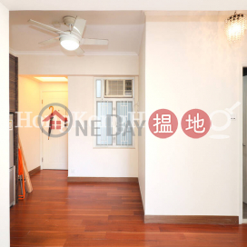 2 Bedroom Unit at Wai Sun Building | For Sale