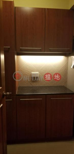 業主盤三房豪宅出售-29羅便臣道   西區-香港出售HK$ 3,200萬