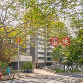 Stylish 3 bedroom with balcony | Rental|Central DistrictMagazine Gap Towers(Magazine Gap Towers)Rental Listings (OKAY-R27690)_3