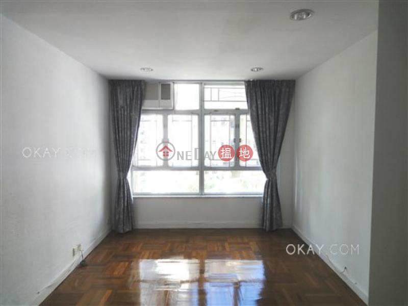 利群道15-16號|高層|住宅|出租樓盤HK$ 29,000/ 月