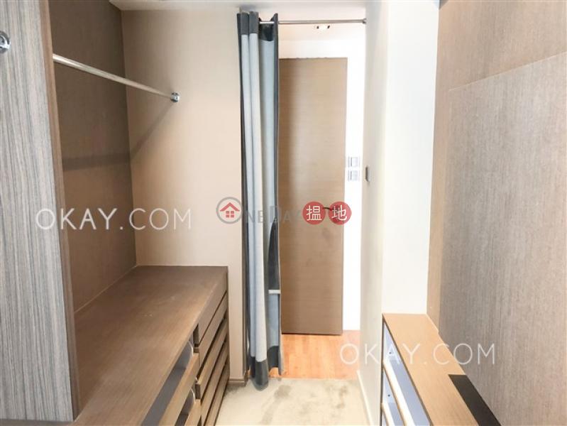 Kam Fai Mansion Low Residential, Rental Listings HK$ 55,000/ month