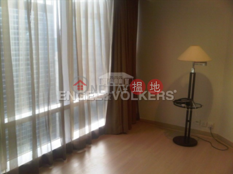 2 Bedroom Flat for Rent in Wan Chai|Wan Chai DistrictConvention Plaza Apartments(Convention Plaza Apartments)Rental Listings (EVHK34442)_0