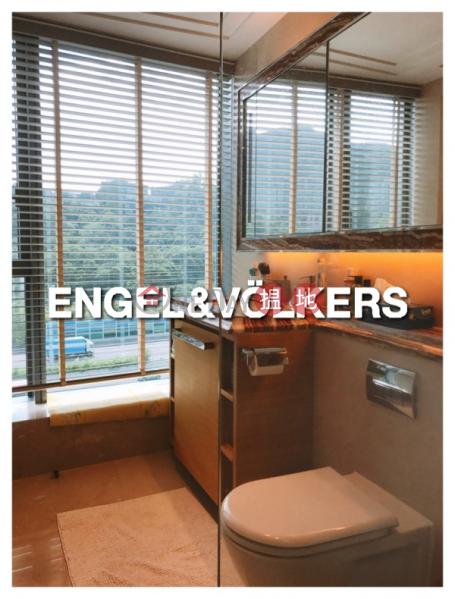 天賦海灣1期12座-請選擇-住宅|出售樓盤HK$ 1,980萬