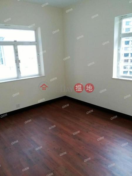 Kent Mansion   3 bedroom Mid Floor Flat for Rent, 95-97 Tin Hau Temple Road   Eastern District Hong Kong, Rental, HK$ 45,000/ month
