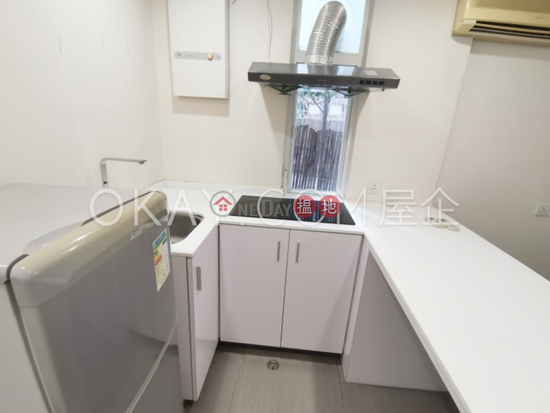Property Search Hong Kong   OneDay   Residential, Sales Listings   Cozy 1 bedroom with terrace   For Sale