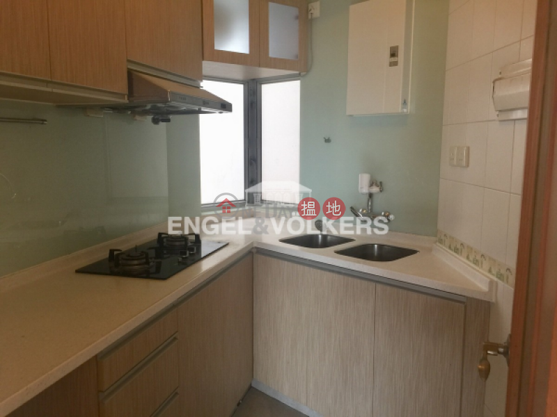 Jing Tai Garden Mansion, Please Select Residential, Rental Listings | HK$ 38,000/ month