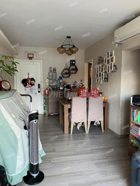 藍灣半島 2座中層住宅|出售樓盤-HK$ 1,090萬