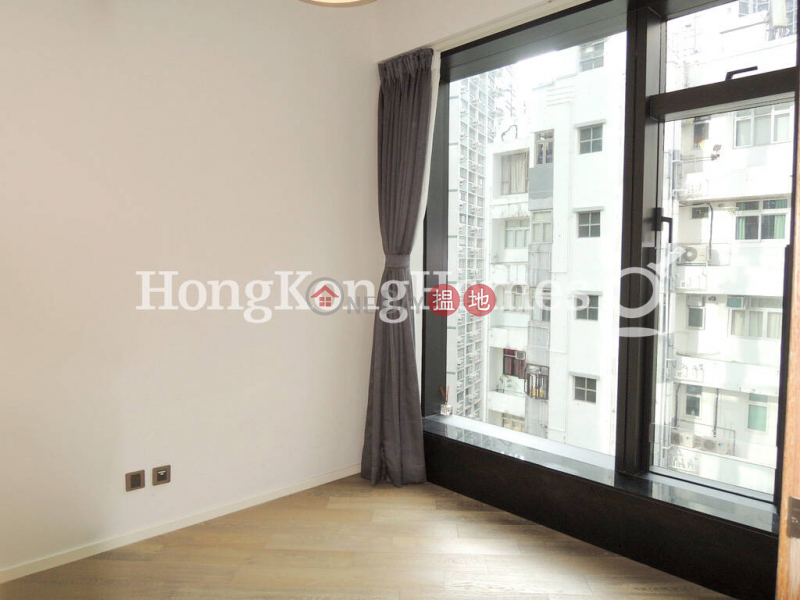 Property Search Hong Kong | OneDay | Residential | Rental Listings 3 Bedroom Family Unit for Rent at Tower 1 The Pavilia Hill