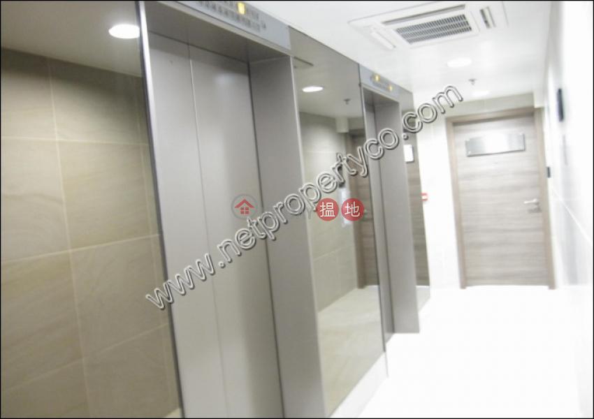 香港搵樓|租樓|二手盤|買樓| 搵地 | 寫字樓/工商樓盤出租樓盤|The L Plaza