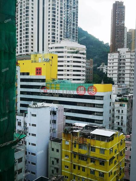 HK$ 14,800/ 月慧賢軒-灣仔區-乾淨企理,交通方便,有匙即睇《慧賢軒租盤》