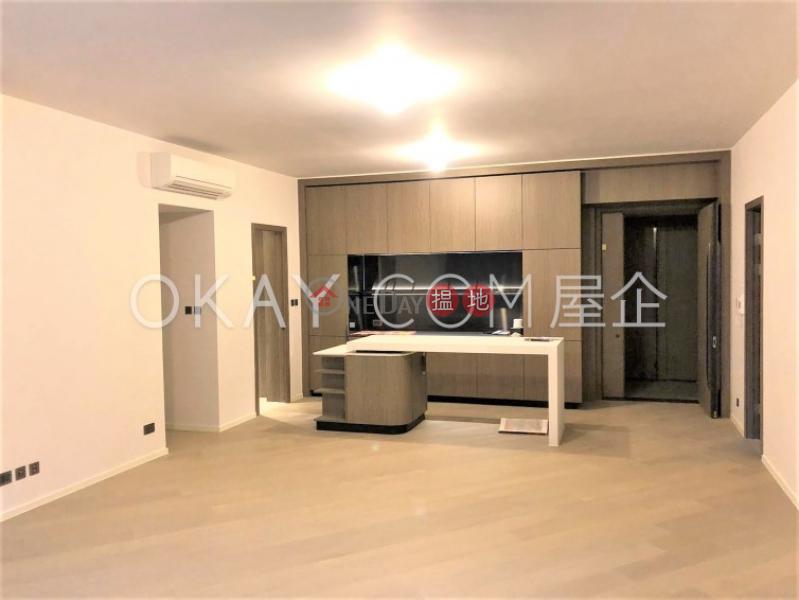 香港搵樓|租樓|二手盤|買樓| 搵地 | 住宅出售樓盤-4房3廁,星級會所,連車位,露台傲瀧 15座出售單位