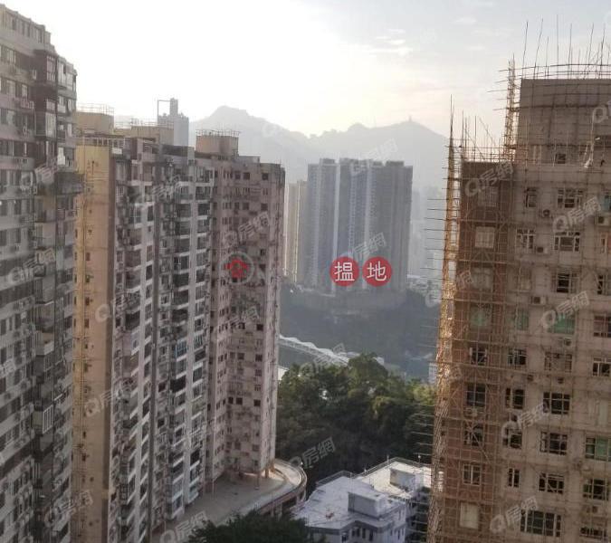 Elm Tree Towers Block A, Middle | Residential Sales Listings, HK$ 46.8M