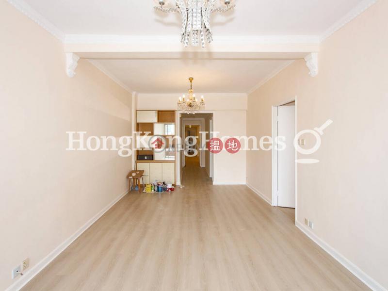 長庚大廈未知 住宅 出售樓盤 HK$ 2,850萬