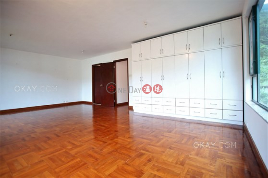Property Search Hong Kong | OneDay | Residential, Rental Listings Luxurious house with rooftop, balcony | Rental