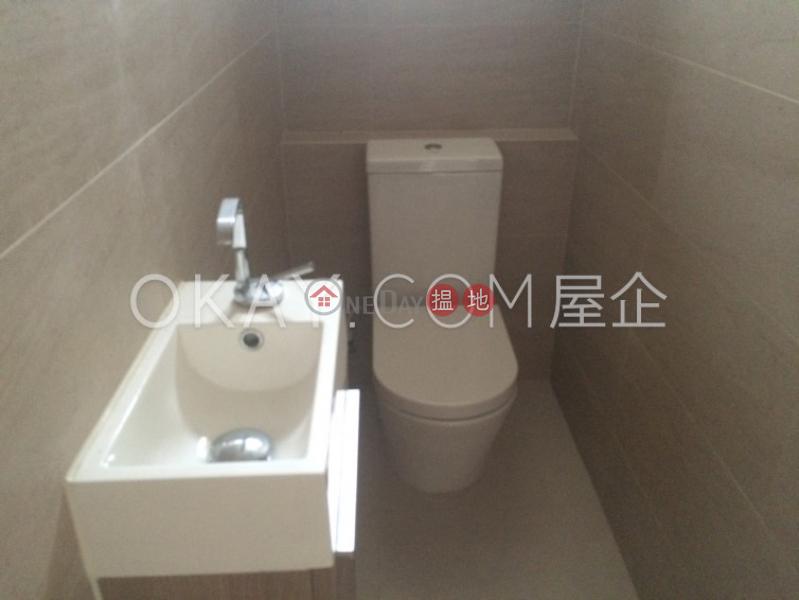 Deepdene | Low Residential Rental Listings | HK$ 95,000/ month