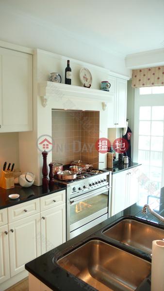 Stanford Villa, Low Residential, Sales Listings HK$ 24.5M