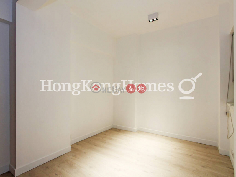 Property Search Hong Kong   OneDay   Residential, Rental Listings, 3 Bedroom Family Unit for Rent at Emerald Court