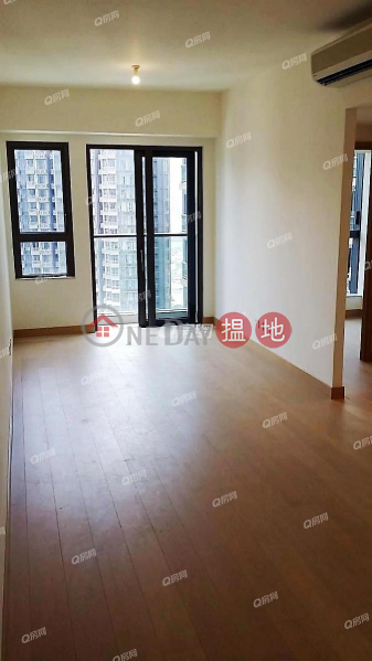 Victoria Skye | 3 bedroom High Floor Flat for Rent 1 Muk Ning Street | Kowloon City Hong Kong Rental HK$ 25,000/ month