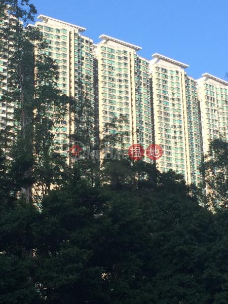 藍天海岸1期5座 (Coastal Skyline, Phase 1, Block5) 東涌|搵地(OneDay)(2)