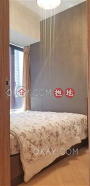 Cozy 1 bedroom with balcony | Rental 38 Haven Street | Wan Chai District, Hong Kong | Rental, HK$ 25,000/ month