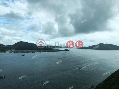 東南山海 三房樓皇《藍灣半島 3座買賣盤》 藍灣半島 3座(Tower 3 Island Resort)出售樓盤 (XGGD737700930)_0
