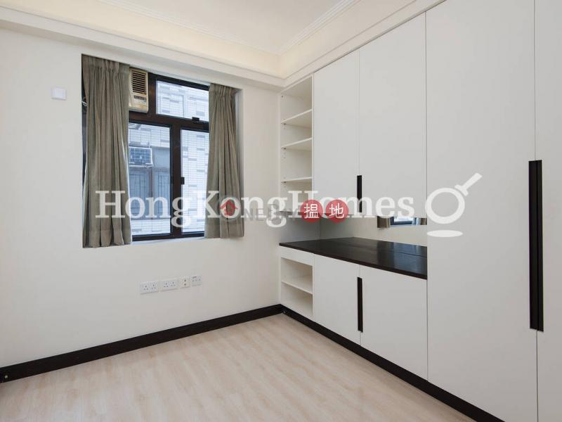3 Bedroom Family Unit for Rent at Villa Lotto | 18 Broadwood Road | Wan Chai District Hong Kong, Rental HK$ 51,000/ month