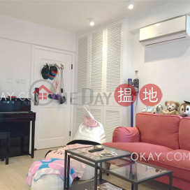 Generous 2 bedroom in Wan Chai   For Sale Tower 1 Hoover Towers(Tower 1 Hoover Towers)Sales Listings (OKAY-S318175)_3