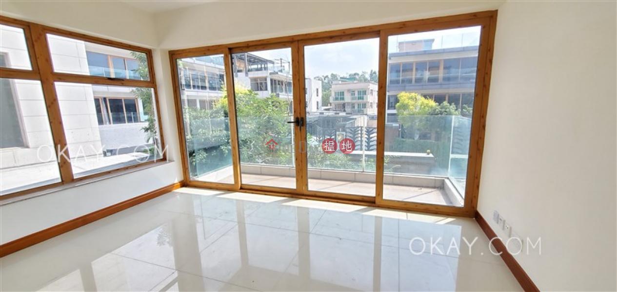 伊甸雅苑|未知住宅出售樓盤-HK$ 2,200萬