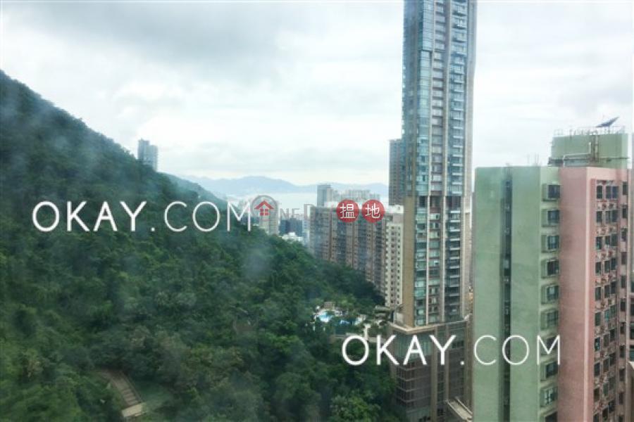 駿豪閣高層住宅 出售樓盤HK$ 1,380萬