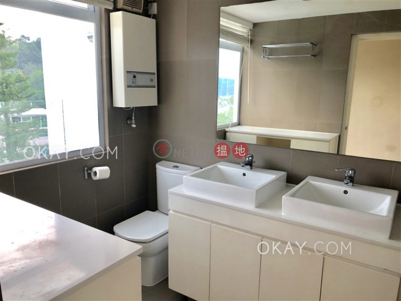 Habitat | Unknown, Residential | Rental Listings | HK$ 73,000/ month