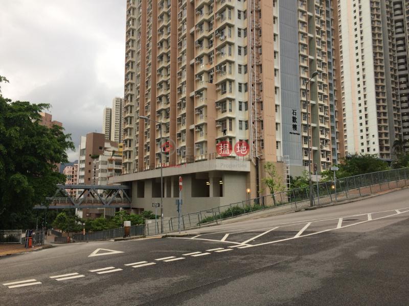 Shek Lei (II) Estate Shek Foon House (Shek Lei (II) Estate Shek Foon House) Kwai Chung 搵地(OneDay)(4)