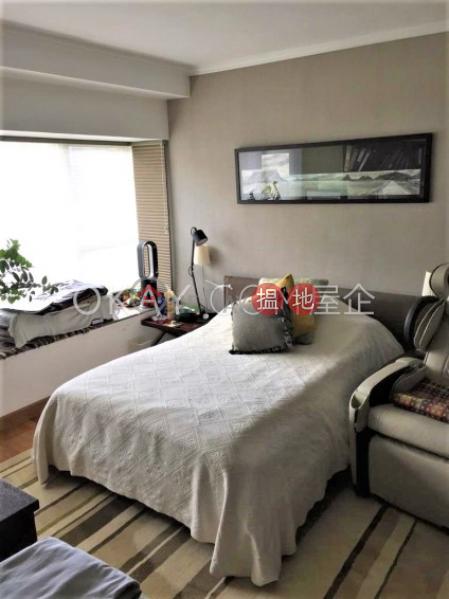 HK$ 35,000/ month   The Floridian Tower 2 Eastern District   Elegant 2 bedroom on high floor   Rental