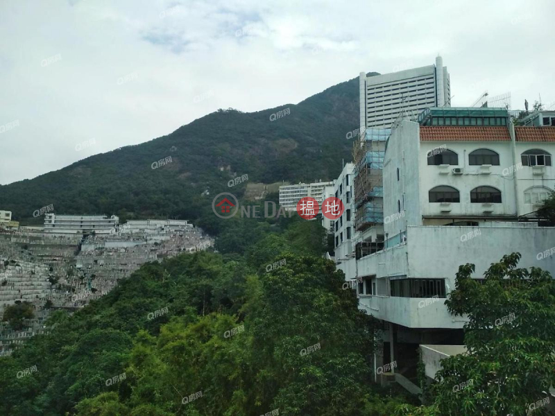 KING\'S COURT | High Residential Sales Listings, HK$ 17M