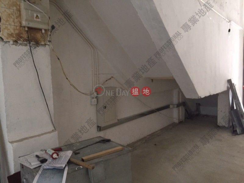 士丹頓街13號|地下商舖-出售樓盤-HK$ 7,500萬