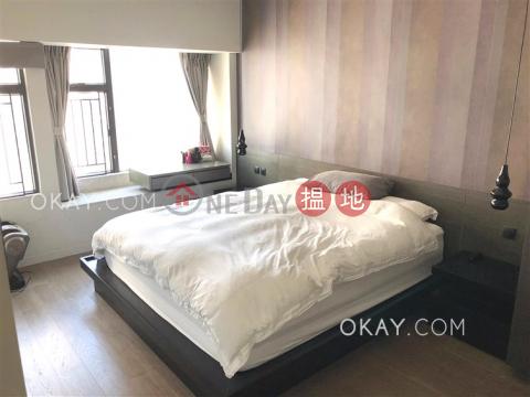 Luxurious 3 bedroom on high floor | Rental|Robinson Place(Robinson Place)Rental Listings (OKAY-R22328)_0