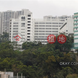 Unique 3 bedroom on high floor with balcony | For Sale|Mount East(Mount East)Sales Listings (OKAY-S82655)_0