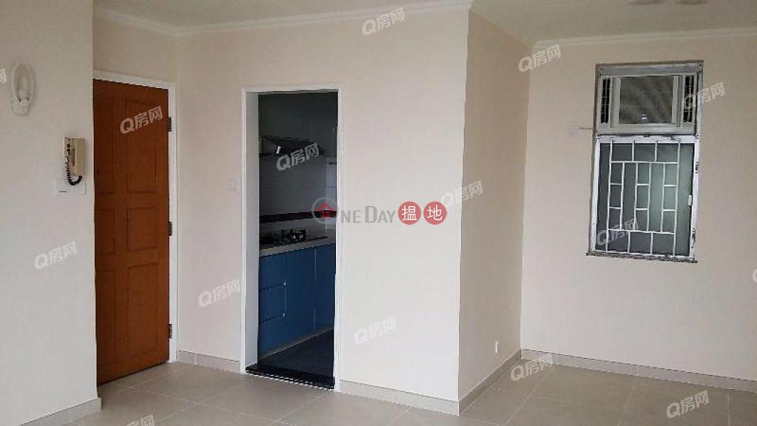 HK$ 34,000/ month | Academic Terrace Block 1, Western District, Academic Terrace Block 1 | 3 bedroom High Floor Flat for Rent