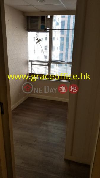 香港搵樓|租樓|二手盤|買樓| 搵地 | 寫字樓/工商樓盤出售樓盤|灣仔-百營商業大廈