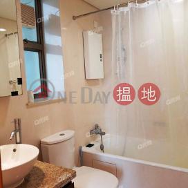 The Zenith Phase 1, Block 2 | 3 bedroom High Floor Flat for Rent|The Zenith Phase 1, Block 2(The Zenith Phase 1, Block 2)Rental Listings (XGGD793400229)_0