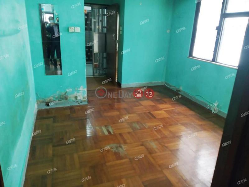 Mercantile House High Residential, Rental Listings, HK$ 15,800/ month