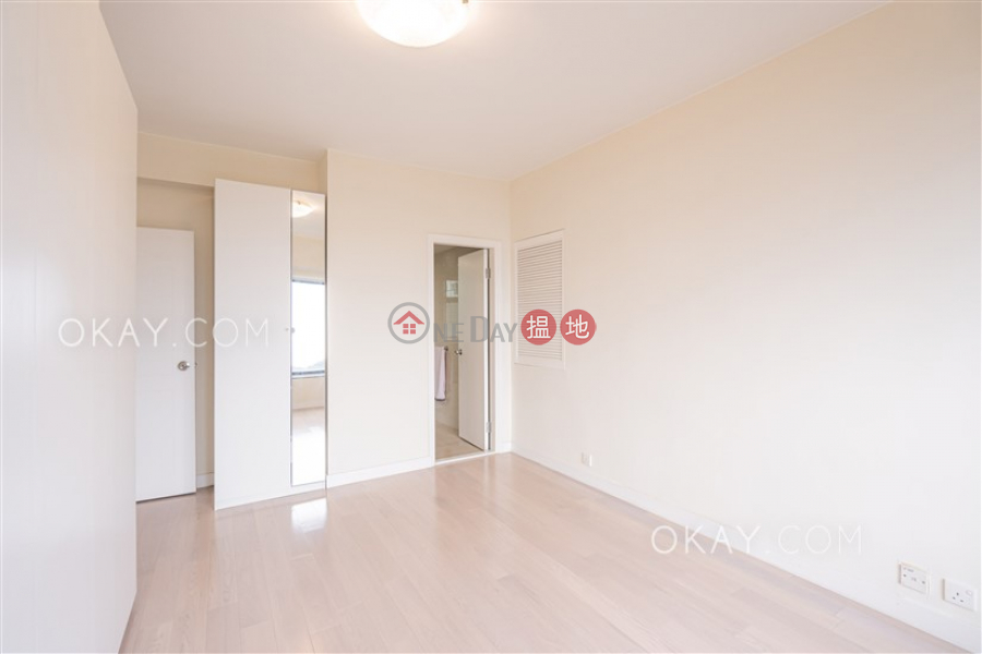 HK$ 70,000/ month Grand Garden Southern District, Luxurious 3 bed on high floor with balcony & parking | Rental