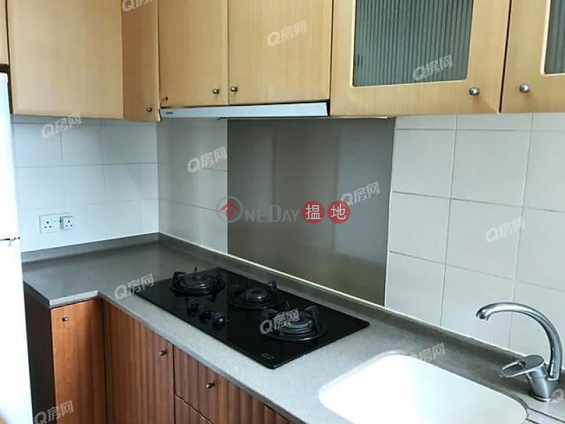 Seaview Cresent Block 2 | 2 bedroom High Floor Flat for Rent | Seaview Cresent Block 2 海堤灣畔 2座 Rental Listings