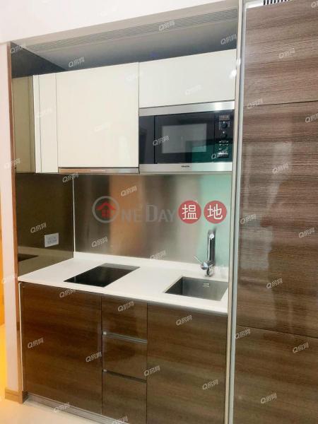 奧城‧西岸-中層-住宅-出租樓盤HK$ 15,000/ 月